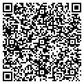 QR code with Mowaffak Atfeh MD contacts