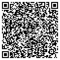 QR code with Joices Kennels contacts