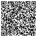QR code with South Tire & Automotive Service contacts