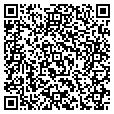 QR code with Suncoast Septic Service contacts