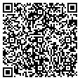 QR code with Casjet contacts