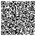 QR code with Williams Funeral Home contacts