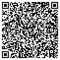 QR code with Outdoor Kitchen Concepts Inc contacts