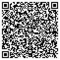 QR code with Shurguard Caulking & Coat contacts