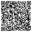QR code with Lightner Museum contacts