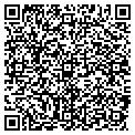 QR code with Bond Pressure Cleaning contacts