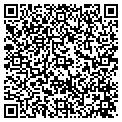 QR code with Cottman Transmisions contacts