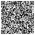 QR code with Power Surge Records contacts