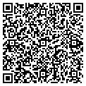 QR code with Elephant Walk contacts