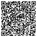 QR code with Mbo Enterprises contacts