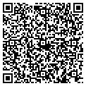 QR code with David Monroe Landscape Mgmt contacts