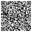 QR code with 161 Design Studio contacts