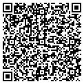 QR code with City Laser & Optique contacts