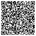 QR code with Bridge For Singles Inc contacts