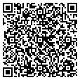 QR code with Decal Shop contacts