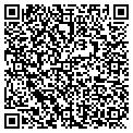 QR code with Maaco Auto Painting contacts