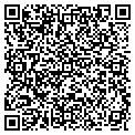 QR code with Sunrise Cafe & Donuts Etc Dnts contacts