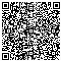 QR code with 99 Plus Beauty Supplies contacts
