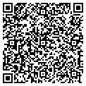 QR code with Thomas A Nanna Law Offices contacts