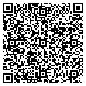QR code with Audacity Recording contacts