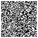 QR code with Treasure Coast Heating & AC contacts