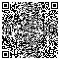 QR code with Simply Posh contacts