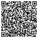 QR code with JMD Construction contacts