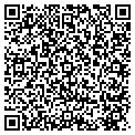 QR code with On The Spot Sharpening contacts