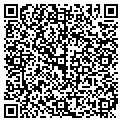 QR code with Data Search Network contacts