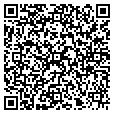 QR code with A Touch By Toni contacts