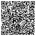 QR code with General Suppliers Corporation contacts