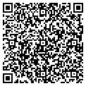 QR code with Parks Recreation & Entrmt contacts