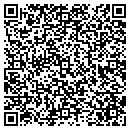 QR code with Sands Building Construction In contacts