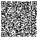 QR code with Bethal Christian Church Assmbl contacts