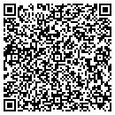 QR code with South County Ambulance Service Dst contacts