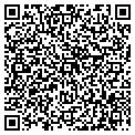 QR code with Captain Landscape Inc contacts