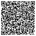 QR code with Mayer Engineering Inc contacts