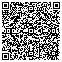 QR code with Miccosukee Indian School contacts