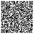 QR code with Ann Robbins Realty Inc contacts