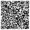 QR code with Apartment Hunters contacts