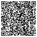 QR code with Delille's Video & Photography contacts