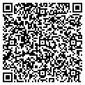 QR code with International Marine & Ind contacts