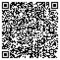 QR code with J S Neviaser PA contacts