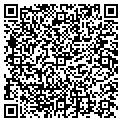 QR code with Miami Drywall contacts
