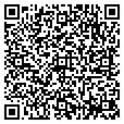 QR code with Arganite Corp contacts