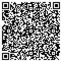 QR code with Capital Recovery Agency contacts