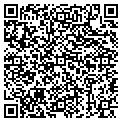 QR code with Retail Systems Consulting Service contacts