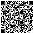 QR code with County Sheriff Policing Unit contacts