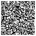 QR code with Something To Write About contacts