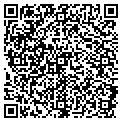 QR code with Premier Medical Review contacts